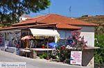Volimes | Zakynthos | Griekenland | Foto 4 - Foto van De Griekse Gids