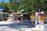 Volimes | Zakynthos | Griekenland | Foto 5 - Foto van De Griekse Gids