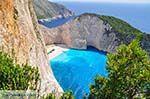 Scheepswrak Zakynthos | Shipwreck Zakynthos | De Griekse Gids | nr 6 - Foto van De Griekse Gids