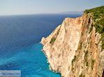 Scheepswrak Zakynthos | Shipwreck Zakynthos | De Griekse Gids | nr 20 - Foto van De Griekse Gids