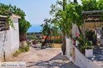 Maries Zakynthos | Griekenland | De Griekse Gids nr3 - Foto van De Griekse Gids