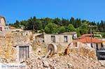 Maries Zakynthos | Griekenland | De Griekse Gids nr5 - Foto van De Griekse Gids