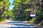 Koiliomenos (Kiliomenos) Zakynthos | De Griekse Gids nr1 - Foto van De Griekse Gids