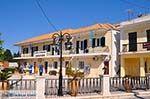 Macherado Zakynthos | Griekenland | De Griekse Gids nr 6 - Foto van De Griekse Gids