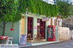 Macherado Zakynthos | Griekenland | De Griekse Gids nr 7 - Foto van De Griekse Gids