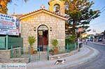 Planos (Tsilivi) | Zakynthos | Griekenland  | foto 19 - Foto van De Griekse Gids