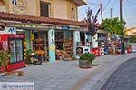 Planos (Tsilivi) | Zakynthos | Griekenland  | foto 20 - Foto van De Griekse Gids