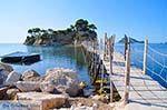Agios Sostis Zakynthos | Griekenland | De Griekse Gids nr 1 - Foto van De Griekse Gids
