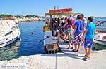 Agios Sostis Zakynthos | Griekenland | De Griekse Gids nr 3 - Foto van De Griekse Gids