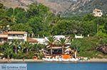 Agios Sostis Zakynthos | Griekenland | De Griekse Gids nr 8 - Foto van De Griekse Gids
