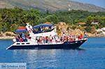 Agios Sostis Zakynthos | Griekenland | De Griekse Gids nr 10 - Foto van De Griekse Gids