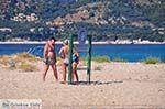 Marathonisi Eiland bij Zakynthos | De Griekse Gids nr 4 - Foto van De Griekse Gids