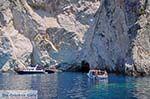 Bij de grotten van Keri | Zakynthos | foto 15 - Foto van De Griekse Gids
