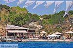 Agios Sostis Zakynthos | Griekenland | De Griekse Gids nr 21 - Foto van De Griekse Gids