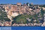 Noordkust Zakynthos   Griekenland   De Griekse Gids nr 2 - Foto van De Griekse Gids