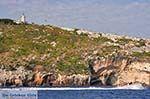 Noordkust Zakynthos | Griekenland | De Griekse Gids nr 6 - Foto van De Griekse Gids