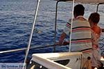 Caretta Caretta Noordkust Zakynthos   Griekenland   De Griekse Gids nr 3 - Foto van De Griekse Gids