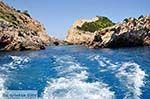 Noordkust Zakynthos | Griekenland | De Griekse Gids nr 9 - Foto van De Griekse Gids