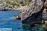 Noordoostkust Zakynthos   Griekenland   De Griekse Gids - Foto van De Griekse Gids