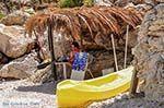 Strand Xigkia (Xigia) | Zakynthos | De Griekse Gids nr 6 - Foto van De Griekse Gids