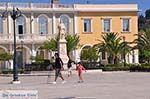 Zakynthos stad | Griekenland | De Griekse Gids nr 11 - Foto van De Griekse Gids