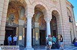 Zakynthos stad | Griekenland | De Griekse Gids nr 20 - Foto van De Griekse Gids