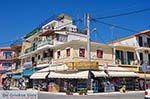 Zakynthos stad | Griekenland | De Griekse Gids nr 33 - Foto van De Griekse Gids