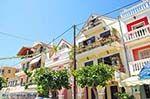 Zakynthos stad | Griekenland | De Griekse Gids nr 35 - Foto van De Griekse Gids