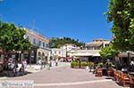 Zakynthos stad | Griekenland | De Griekse Gids nr 41 - Foto van De Griekse Gids