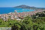 Zakynthos stad | Griekenland | De Griekse Gids nr 47 - Foto van De Griekse Gids