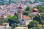 Zakynthos stad | Griekenland | De Griekse Gids nr 49 - Foto van De Griekse Gids