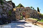 Zakynthos stad | Griekenland | De Griekse Gids nr 54 - Foto van De Griekse Gids