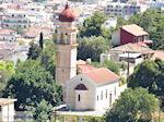 Zakynthos stad | Griekenland | De Griekse Gids nr 68 - Foto van De Griekse Gids