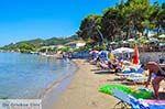 Argassi Zakynthos | Griekenland | De Griekse Gids nr 10 - Foto van De Griekse Gids
