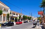 Argassi Zakynthos | Griekenland | De Griekse Gids nr 11 - Foto van De Griekse Gids