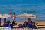 Banana beach Vassilikos | Zakynthos | De Griekse Gids nr 3 - Foto van De Griekse Gids