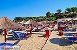 St Nicolas Bay Vassilikos | Zakynthos | De Griekse Gids nr 16 - Foto van De Griekse Gids