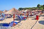 St Nicolas Bay Vassilikos | Zakynthos | De Griekse Gids nr 17 - Foto van De Griekse Gids