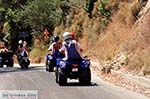 Kalamaki Zakynthos | Griekenland | De Griekse Gids nr 12 - Foto van De Griekse Gids