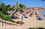 St Nicolas Bay Vassilikos | Zakynthos | De Griekse Gids nr 21 - Foto van De Griekse Gids