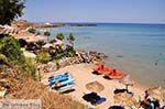 St Nicolas Bay Vassilikos | Zakynthos | De Griekse Gids nr 23 - Foto van De Griekse Gids
