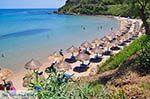 St Nicolas Bay Vassilikos | Zakynthos | De Griekse Gids nr 25 - Foto van De Griekse Gids