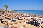 St Nicolas Bay Vassilikos | Zakynthos | De Griekse Gids nr 27 - Foto van De Griekse Gids