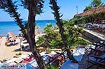 St Nicolas Bay Vassilikos | Zakynthos | De Griekse Gids nr 28 - Foto van De Griekse Gids