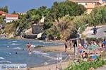 Psarou Beach Zakynthos | Griekenland | De Griekse Gids nr 8 - Foto van De Griekse Gids