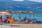 Alykes Zakynthos | Griekenland | De Griekse Gids foto 9 - Foto van De Griekse Gids