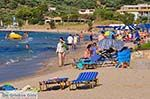 Alykanas Zakynthos | Griekenland | De Griekse Gids foto 15 - Foto van De Griekse Gids