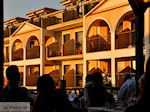 Hotel Strofades Tsilivi   Zakynthos   Foto 6 - Foto van De Griekse Gids