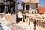 Keri Zakynthos | Griekenland | De Griekse Gids nr 5 - Foto van De Griekse Gids