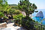 Keri Zakynthos | Griekenland | De Griekse Gids nr 11 - Foto van De Griekse Gids